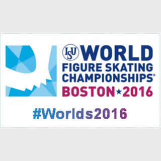 worlds2016_event-box.png